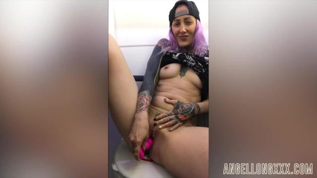 Brand new video up on PornhubModels! https://t.co/ObPlo14BZ1 https://t.co/QWcMJBxaO0