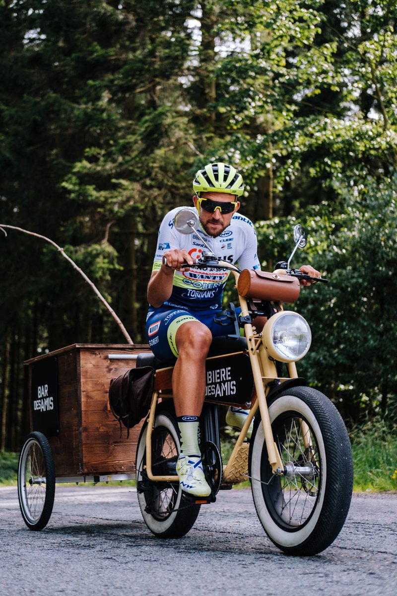 Happy 2️⃣8️⃣th birthday to @DeWinterLudwig  🥳  Cheers 🍻  📷 @cyclingmedia_ag https://t.co/jsrGUgVLxa