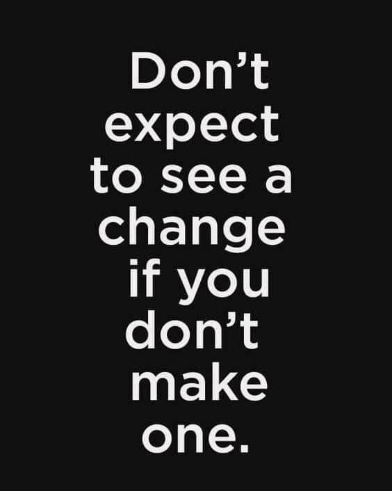 Truth of life - #Twittercircle  #LifeGoesOn  #ChangeWithin #lifestyle #Attitude101  #positiveenergy #motivation  #reallife #behavior #planning  #personality #BetterDaysAhead