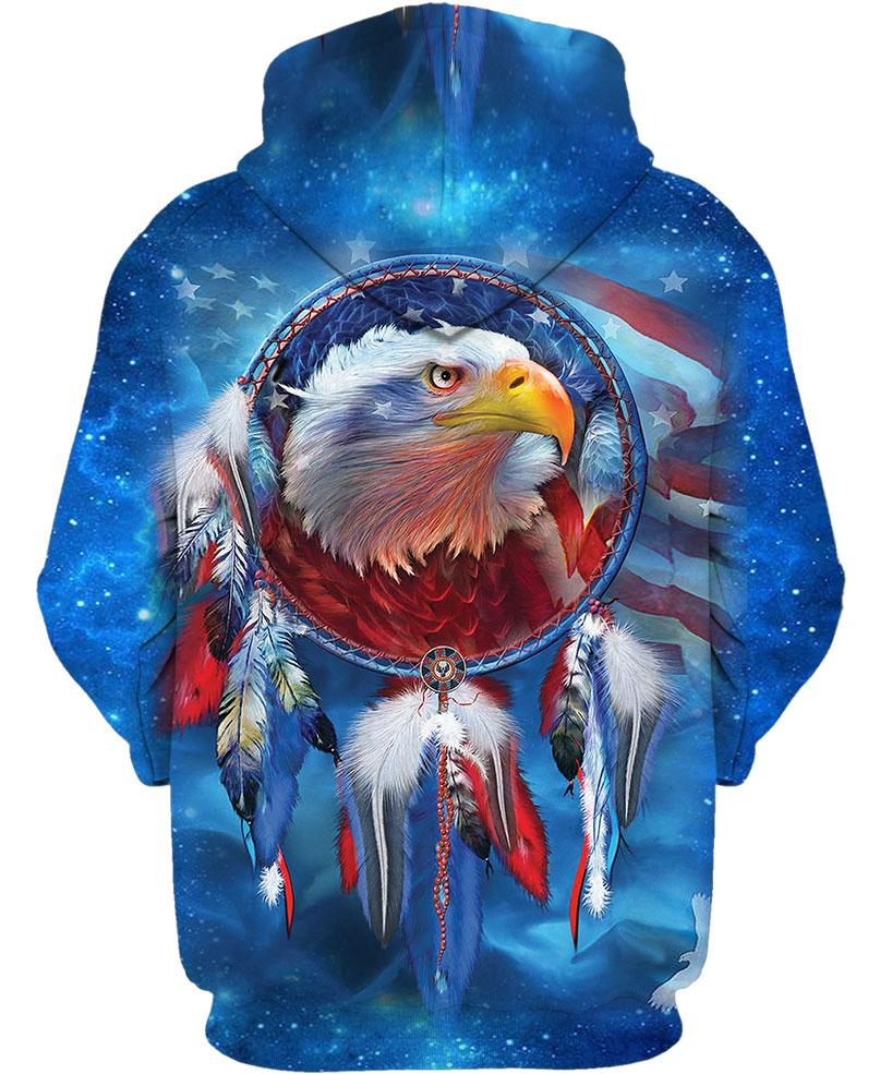 NEW SHIRT🎉🎉 Who will want to buy this one?😍 COMMENT 👇YES or NO ▶️  👉 Printed in the USA 👉 100% Satisfaction Guaranteed! 👉 DoubleTap & Tag a Friend below? #Eagles #NativeAmerican #NativeAmericans #nativeamericanheritagemonth #hoodies #hoodietwitter