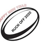 Image for the Tweet beginning: Wishing all our members, sponsors,
