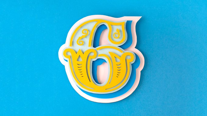 Do you remember when you joined Twitter? I do! #MyTwitterAnniversary https://t.co/7eQoHdv4nG
