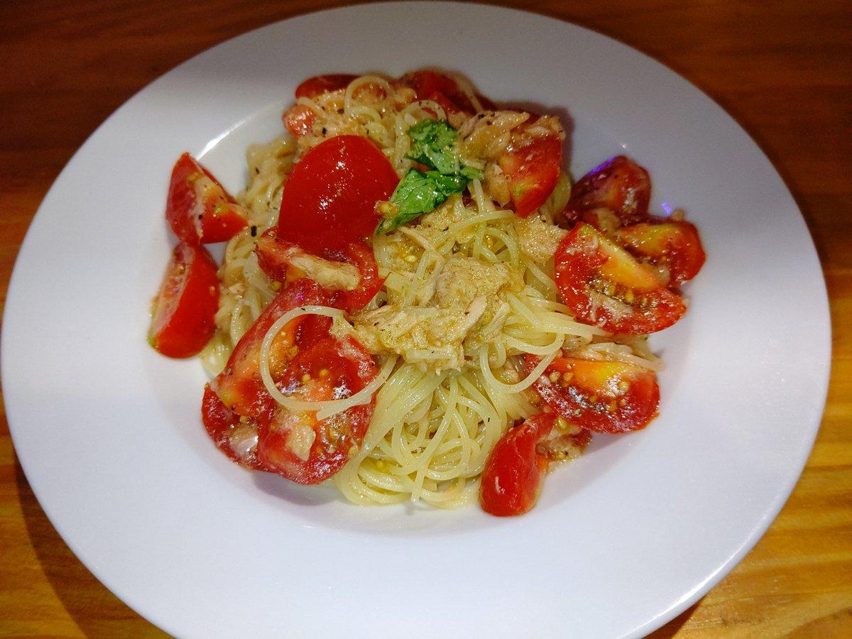 スパゲッティ シンドローム グラブル