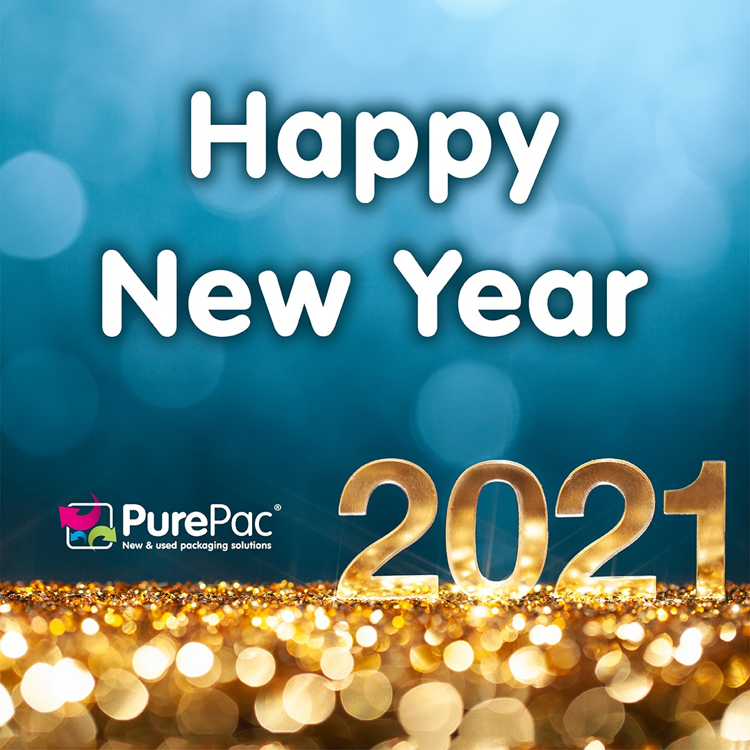 PurePacuk photo