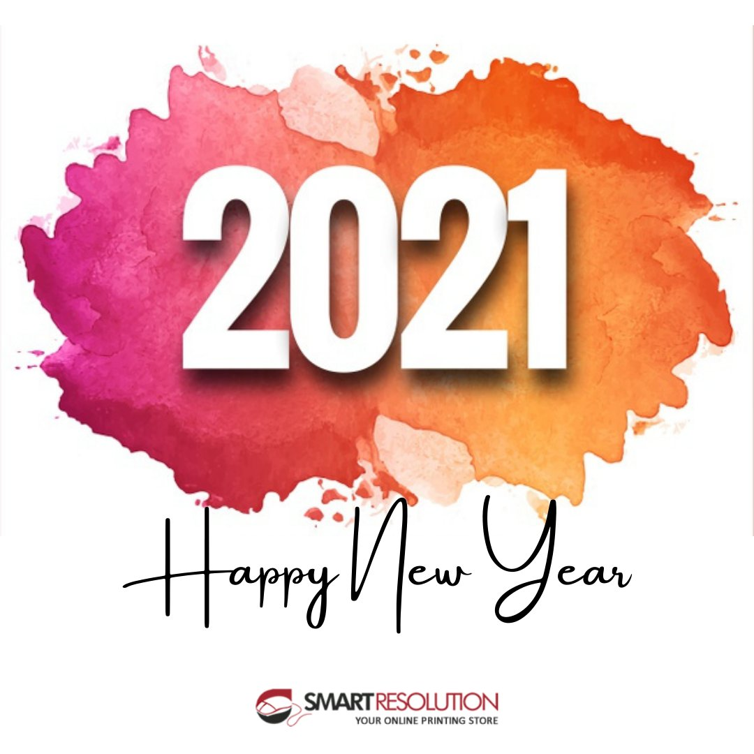 May God bless your family with prosperity, good health, and happiness in the New Year.  - Team @smartresolution   #HappyNewYear2021 #NewYearsEve2021 #SmartResolution #HappyHolidays
