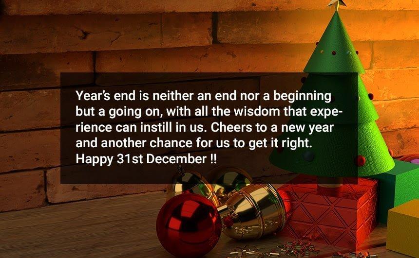@chetan_bhagat Happy new year ♥️