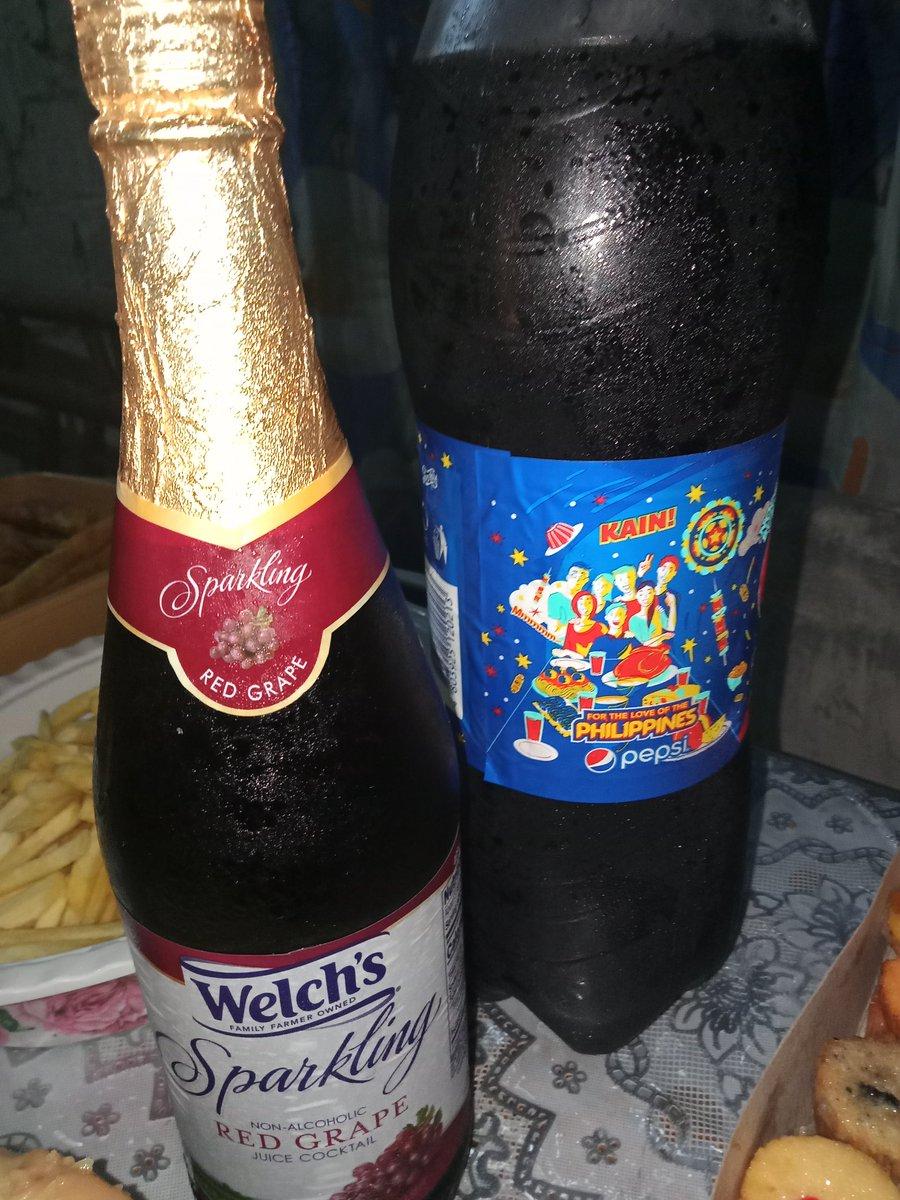 Happy New Year 💙🥳 @pepsiphl beke nemen . HAHA🤣 @SB19Official #SB19 #SB19atBYE2020 #PepsiLovesChristmas