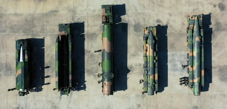 Missile Balistiques (Documentation) EqkqanyUcAMahA0?format=jpg&name=large