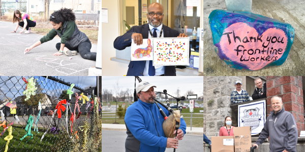test Twitter Media - As 2020 comes to an end, we would like to extend heartfelt thanks to everyone in the Providence Care #community. Your #generosity & acts of #kindness during this challenging year mean the world to our staff, patients, clients & residents. Here's to a happy & healthy 2021! #ygk https://t.co/WyWpcNLiSR