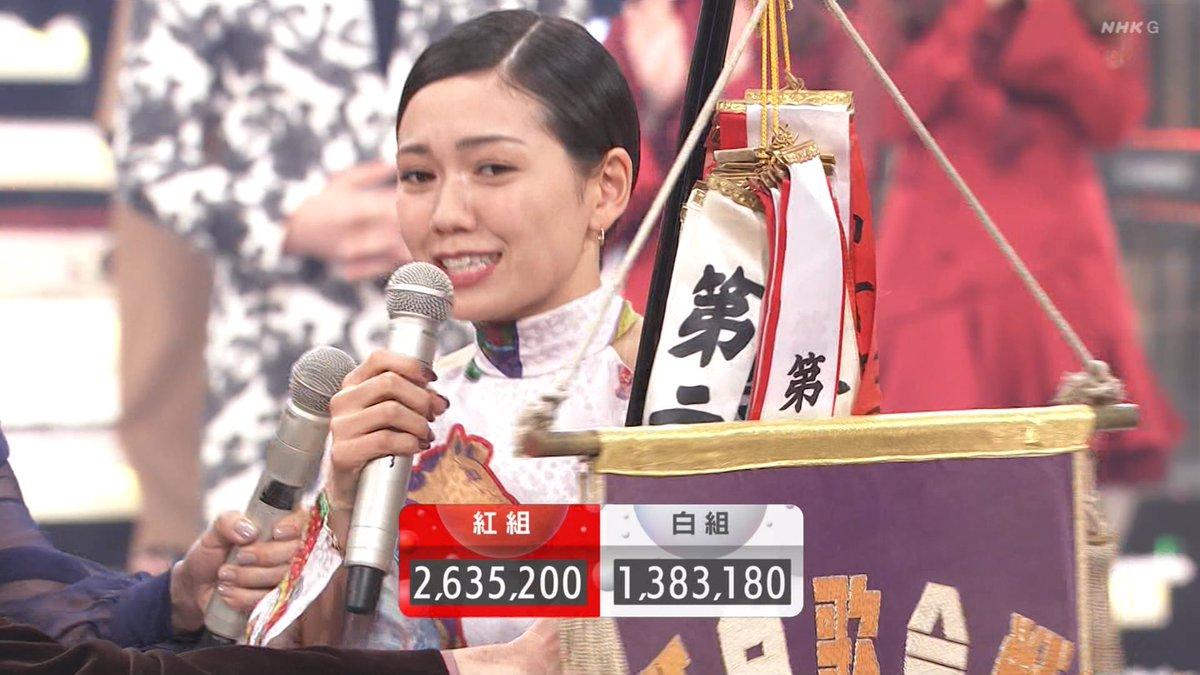 合戦 紅白 第 回 71 歌 「第71回 NHK紅白歌合戦」出場歌手発表