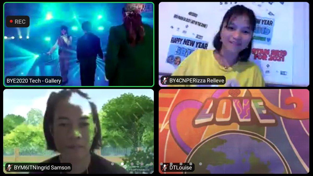 Pepsi kayo dyan  #SundinAngPuso #StillLoveChristmas #PepsiLovesChristmas #Bye2020PH #Bye2020 #KumuSaysBye2020 #Hello2021