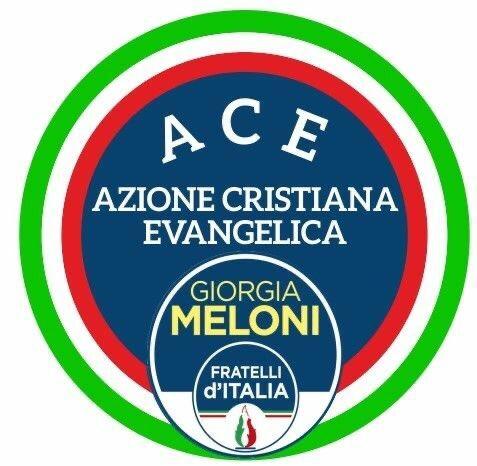 """Tsuki - 🥂 2021 Energiza🥂 on Twitter: """"A declaração de Bolsonaro  #AbortoNAO repercutiu na comunidade italiana chamando a atenção da Ação  Cristã Evangélica da Itália. Enaltecido como verdadeiro líder, Bolsonaro é  convidado"""