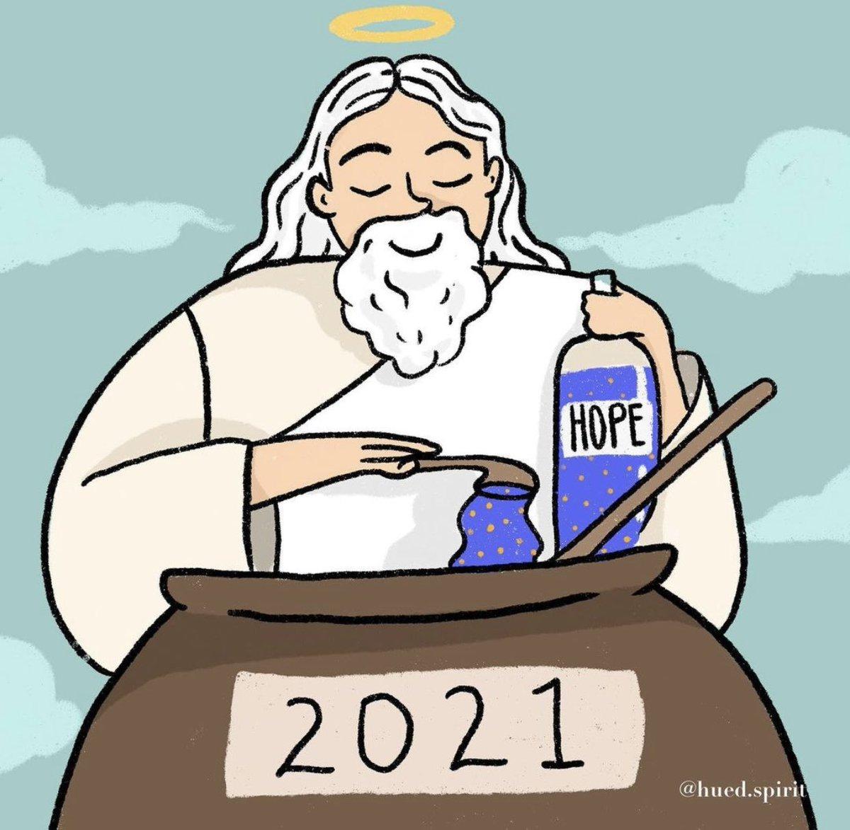 #2021 be kind! #HappyNewYear2021 #2021makeawish #hope #Lessonsfrom2020 #HappyNewYear
