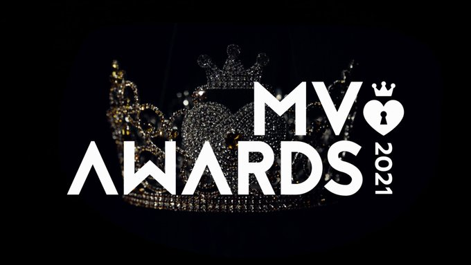 RT if you're READY for the 2021 MV Awards! 🏆  There will be tons of exciting categories + incredible