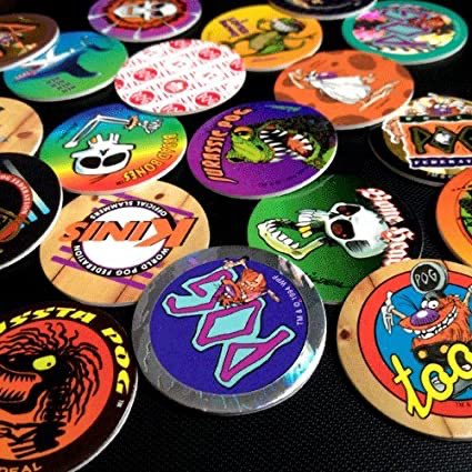 POGS https://t.co/9c8iVNTF5T