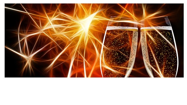 Fijne Jaarwisseling!!! Maak er een mooie avond van!  En op naar 2021, waar wij van team Probu met alle liefde en zorg weer klaar zullen staan voor onze klanten!