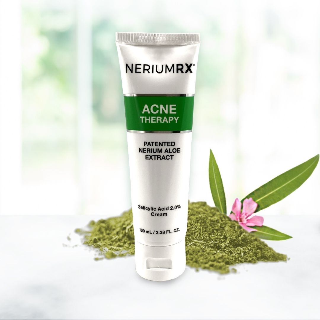 All new Acne Therapy you can trust! 👉https://t.co/4Da9hAYmk6  #skincare #beauty #skincareroutine #clearskin #skin #skincareproducts #love #skincaretips #selfcare #glowingskin #antiaging #cosmetics #beautiful #healthyskin #facial #natural #fashion #serum #acne #24k #nerium #acne https://t.co/C6kwINPoMA