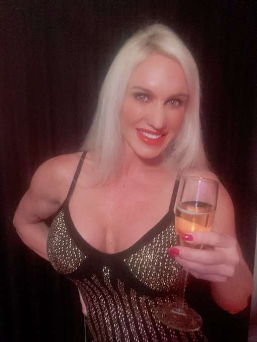 Cheers to all of my wonderful supporters and to a great new year! #NewYear2021 #NYE2020 #HAPPYNEWYEAR