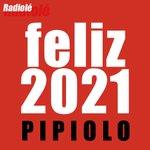 Image for the Tweet beginning: ¡FELIZ AÑO NUEVO, PIPIOLO💓!¿Cuál es