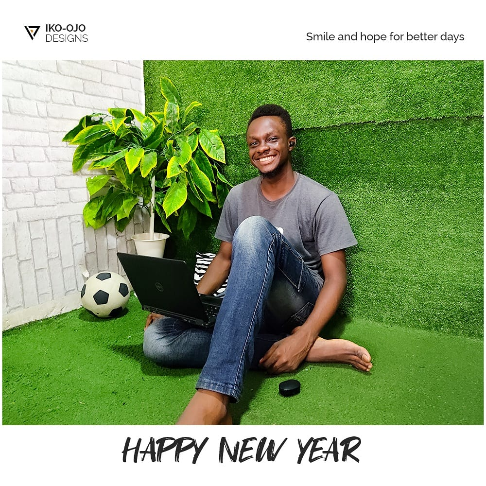 Happy New Year Everyone  #NewYear #2021year #HAPPYNEWYEAR #Welcome2021 #HappyNewYear2021 happy 2021 we made it thank you Jesus