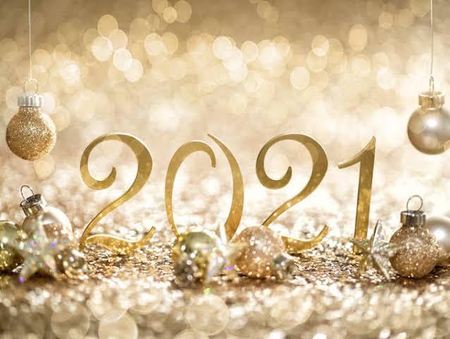 @akshaykumar Happy New year sir ♥️