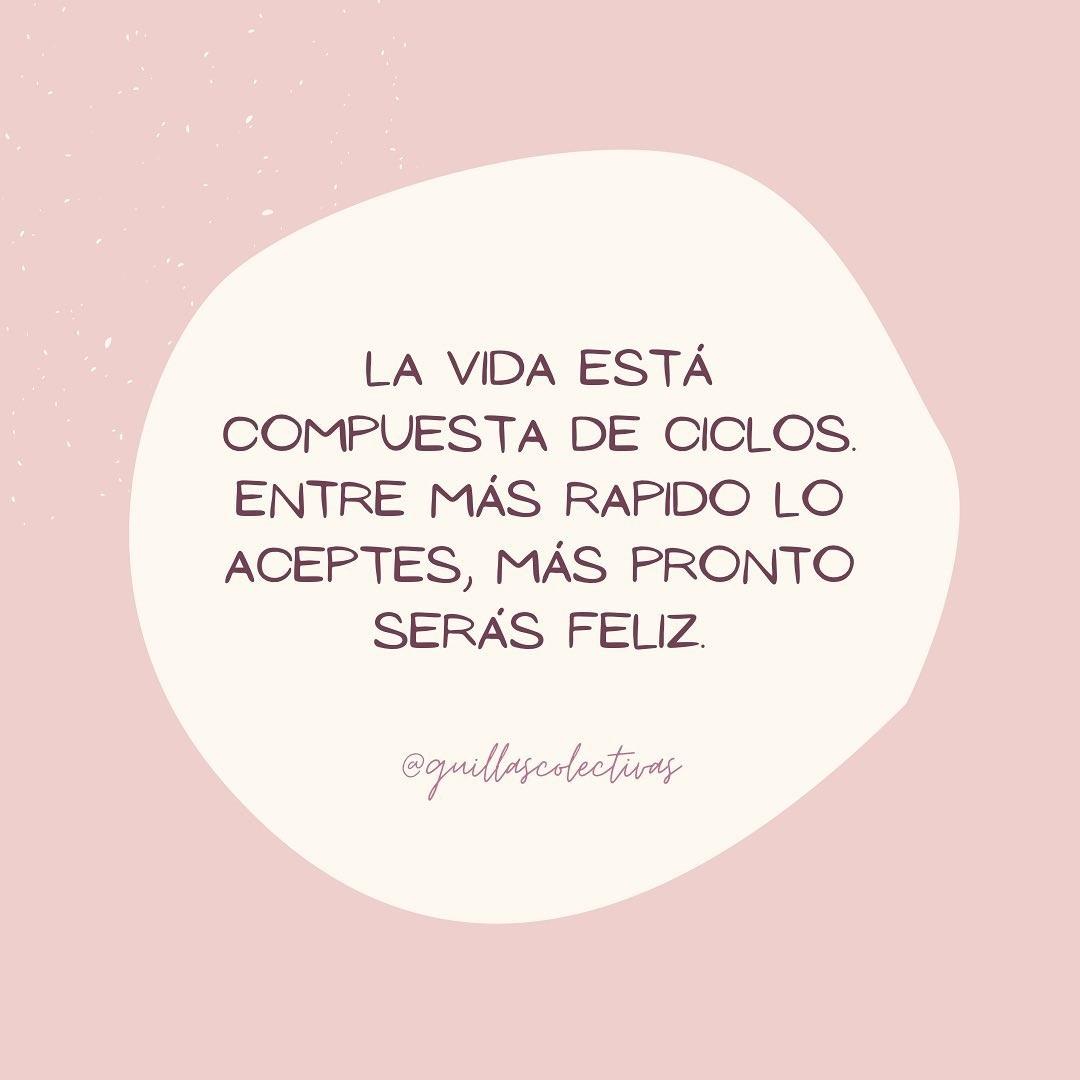 #actitud #MentePositiva #reflexiones #BuenaVibra #VidaSaludable #Vive #MenteSana #inspiracion #ActitudPositiva #VivirMejor #consejos #energía #FinDeSemana #autoestima #CulturaPositiva #FindeAño #EstoPasó2020 #TodosJuntosAhora #Jumanji