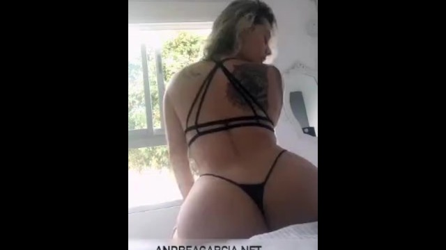 Fresh video on PornhubModels - get it while it's hot: https://t.co/32OceWbYCm https://t.co/ybH7KZMcz