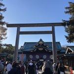 ayanakamura0702のサムネイル画像