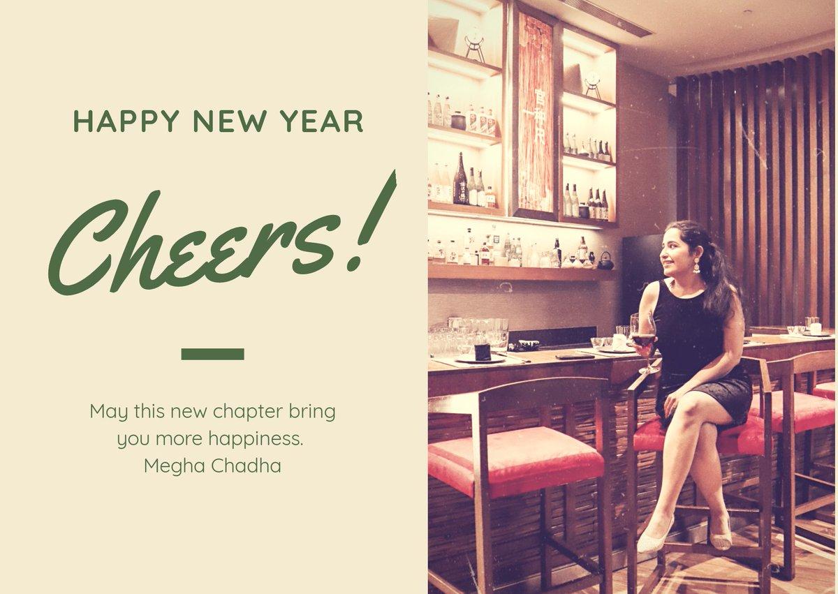 #HappyNewYear2021 #Happy2021 #HAPPYNEWYEAR