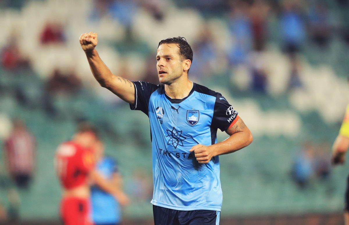 Slater wants struggling Australian stars to return home