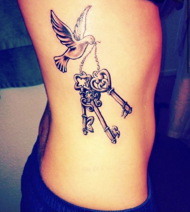 ❤️❤️ Should I get a smaller version of this and if so where should I get it? I can't decide. I really