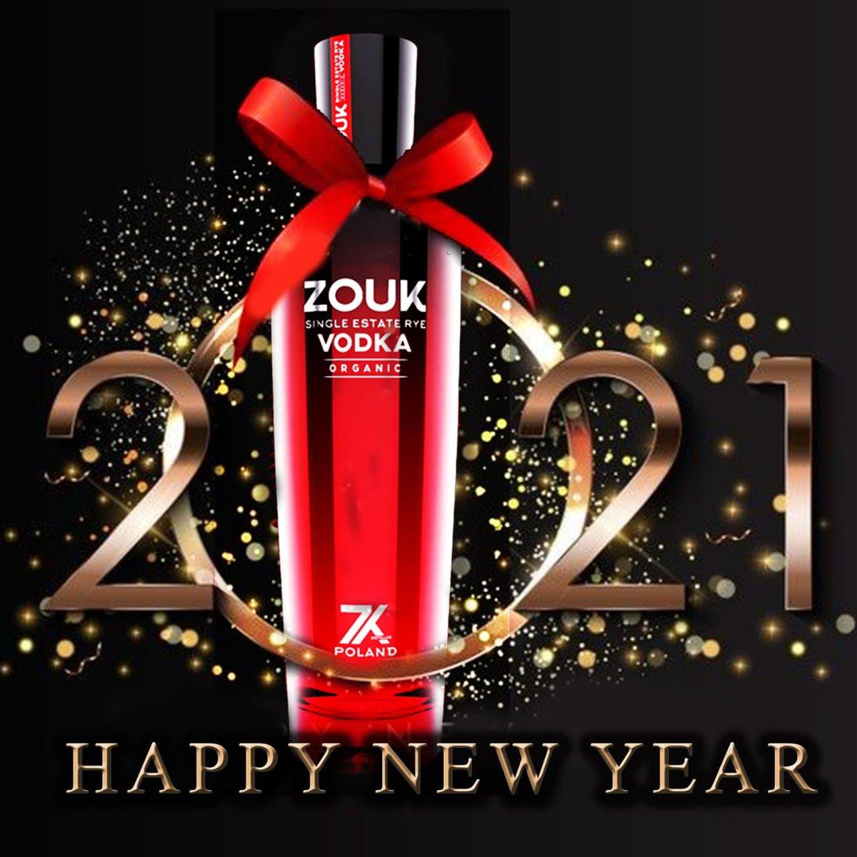 The real #celebration starts by toasting a glass.... Enjoy toasting with Zouk Vodka #HappyNewYear2021 ✨  #welcome2021 #zoukvodka #vodka #vodkashots #2021 #goodbye2020 #bye2020✌️ #celebrations #hello2021 #happynewyear