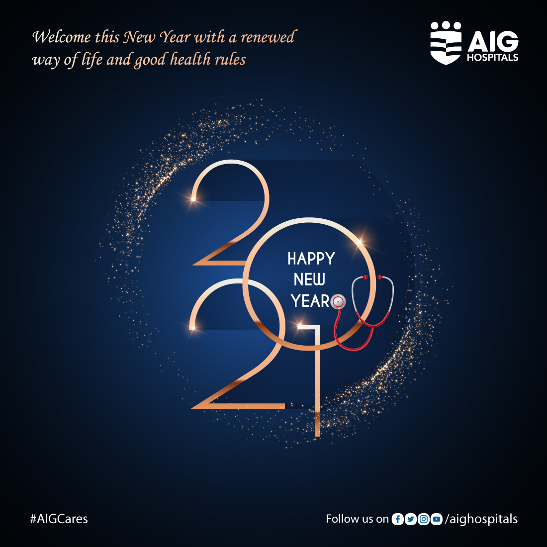 A #happy and #prosperous #NewYear  #NewYear2021