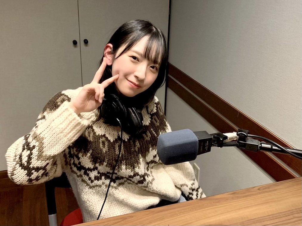 本日1月1日(金)20:00~TOKYO FM「ベルク presents 日向坂46の余計な事までやりましょう!」レギュラー放送に金村美玖が出演致します   ぜひお聴きください   #余計な事まで #日向坂46 #金村美玖 tfm.co.jp/yokei/
