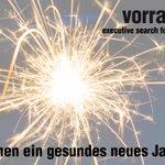 Image for the Tweet beginning: Wir wünschen Ihnen und Ihrer