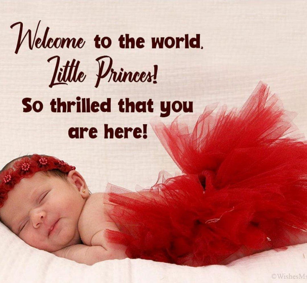 It's a girl. 😘😘😍😘😍😘