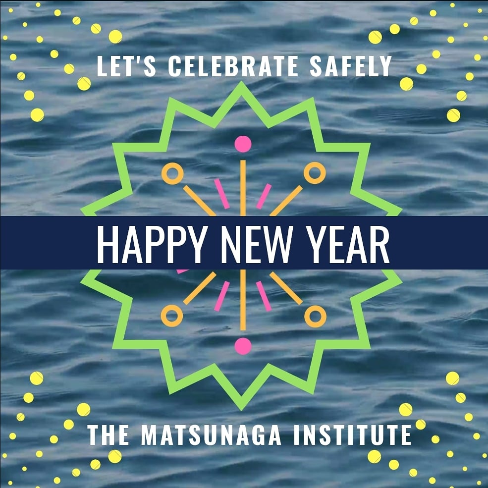 Image for the Tweet beginning: Asthe new year arrives, we