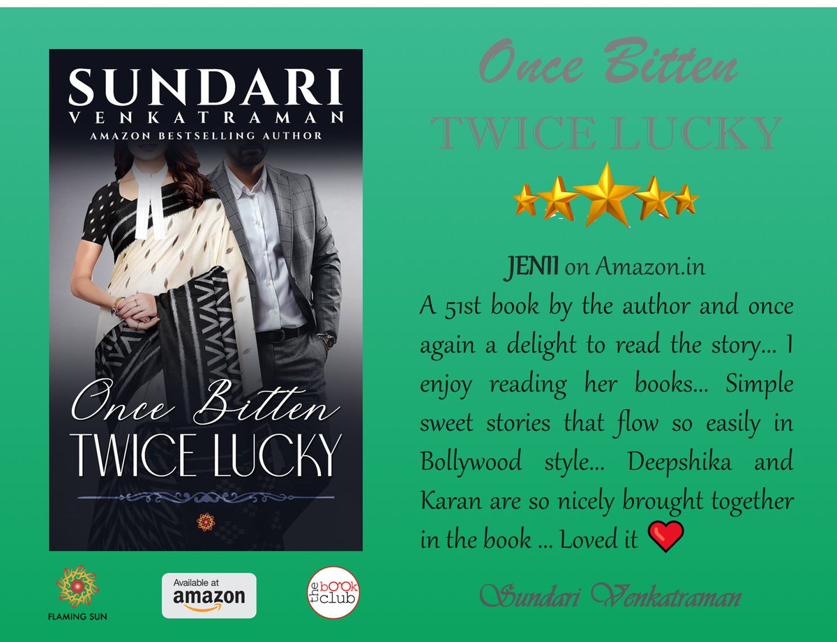 #OnceBittenTwiceLucky #romancenovels #hotnewrelease @Amazonkdp #Top100 #bestseller His mind swinging to one side before vacillating to the other extreme, an exhausted Karan shut his eyes burning with unshed tears, unaware when sleep finally claimed him.