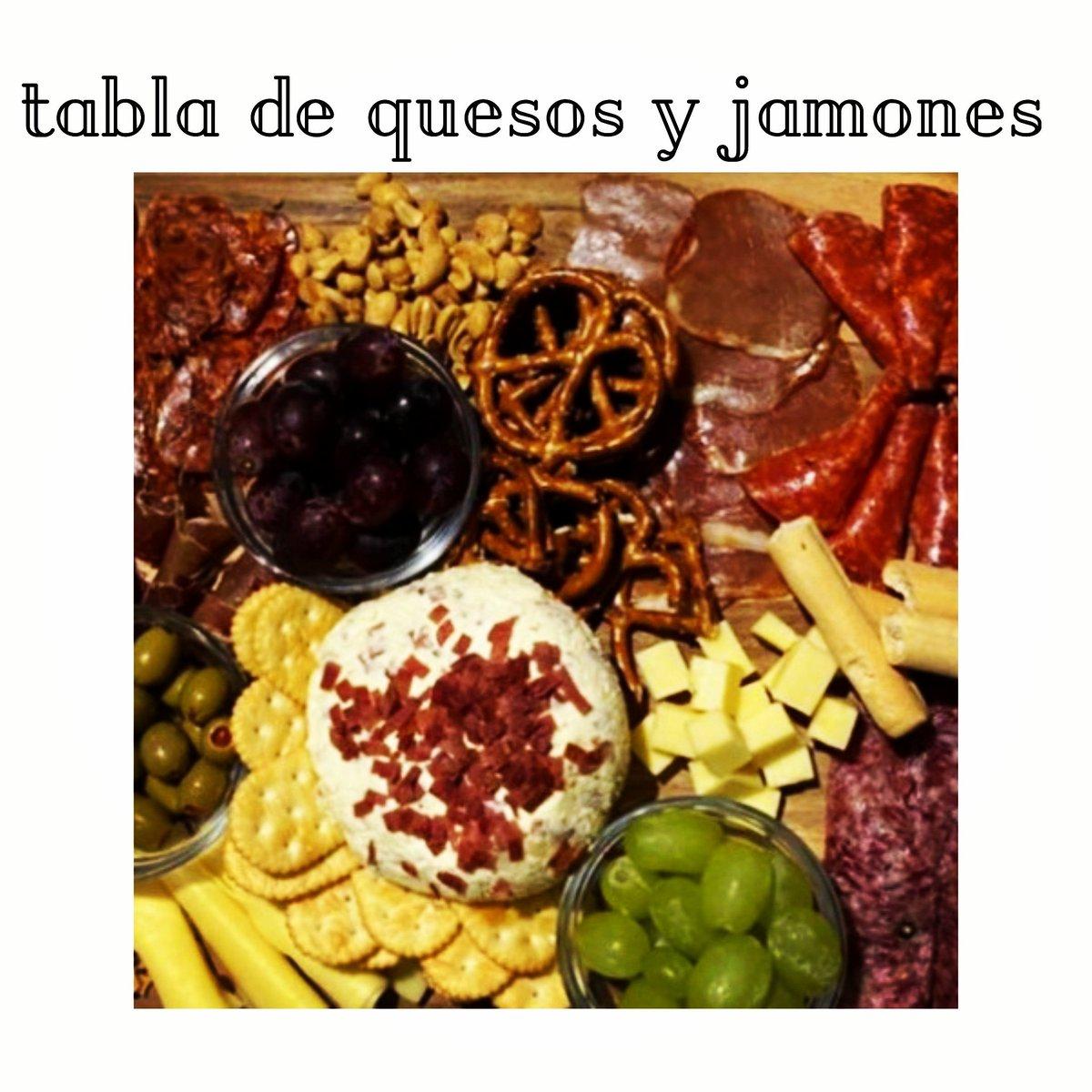 NUEVO VIDEO! 📢LINK EN BIO! Empezando el año de lo mejor... una tabla de quesos y jamones top... el paso a paso... y no olviden de suscribirse! #charcuterieboard #hamandcheese #charcuterie #tablas #tabladequesosyjamones #newyear  #DIY #hazlotumismo #letsbegin #newchallenge