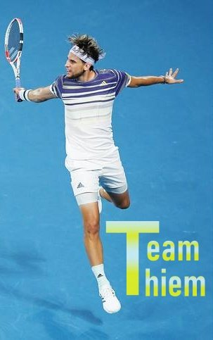 @atptour Super excited for the calendar of 2021! Stay healthy and safe travels everyone.   #teamthiem all the way! https://t.co/T5TkUNPvyy