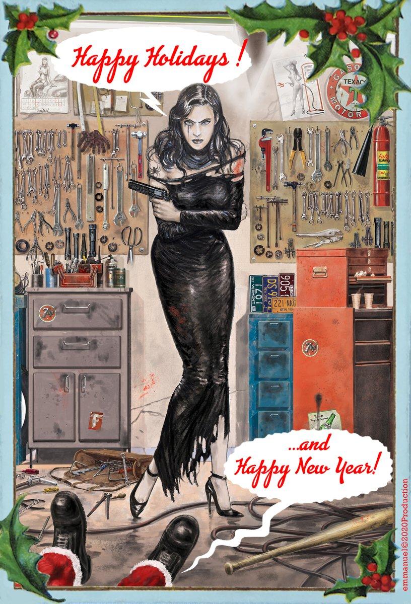 🍾Happy New Year to all ! 🥂#Happy2021 #HappyNewYear2021 #HAPPYNEWYEAR #HappyHolidays  #HappyNewYear #JoyeusesFetes #bonneannee2021 #BonneAnnee #felizanonuevo2021 #Feliz2021 #BuonAnno2021 #BuonAnnoNuovo #明けましておめでとうございます2021 #明けましておめでとうございます ✨