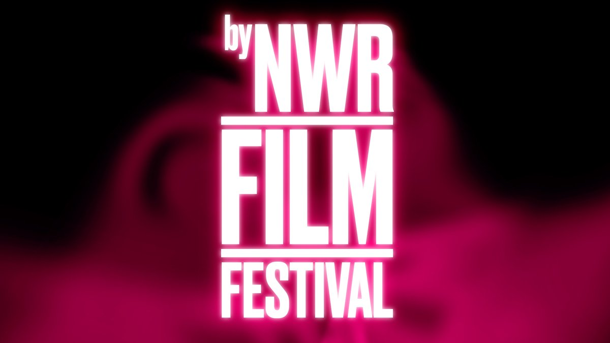 byNWR FILM FESTIVAL!  Coming soon, here:   #byNWRFilmFestival #byNWR #Film #FreeFilm #FreeStream #LockdownFilm #CultureIsForEveryone