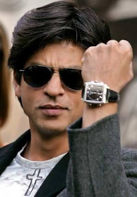 @FarOutAkhtar WE WANT DON 3