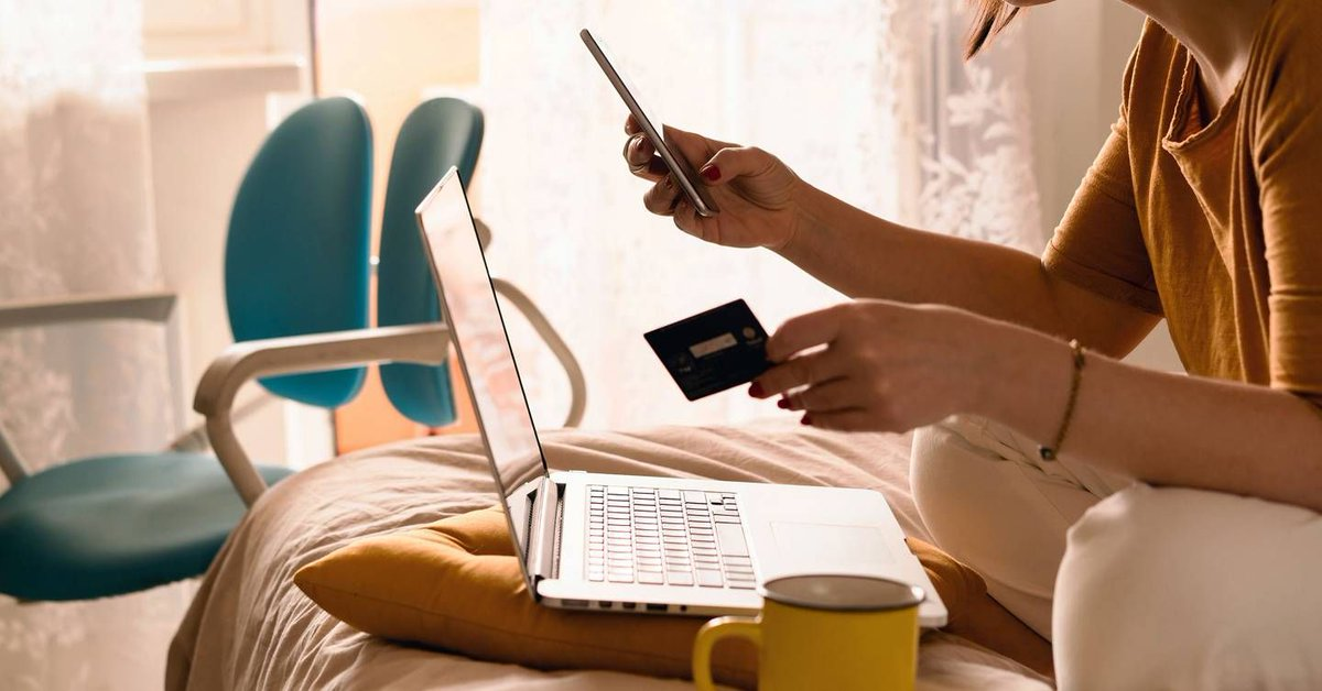 8 genius hacks for online shopping the January sales, according to a top stylist glamourmagazine.co.uk/article/how-to… #januarysales #2021 #HappyNewYear2021 #shopping #mortgage #mortgages