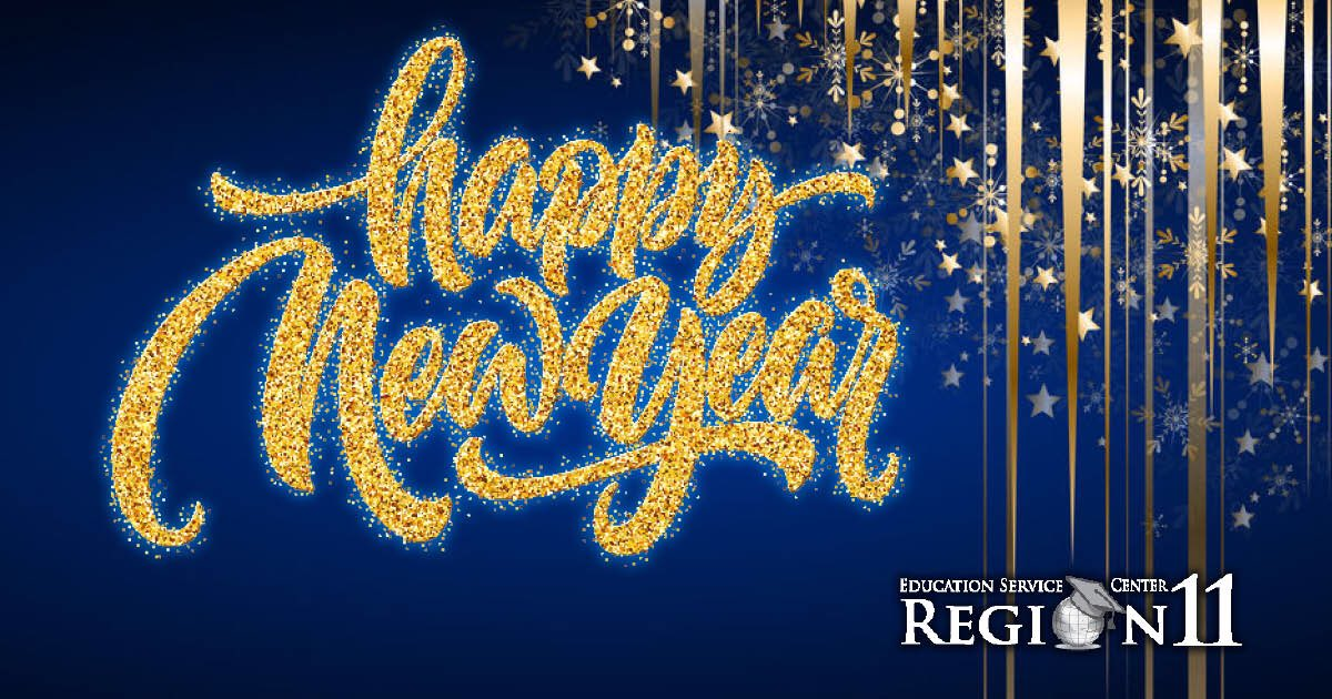 Happy New Year! Wishing you a year full of blessings and peace. #HappyNewYear2021