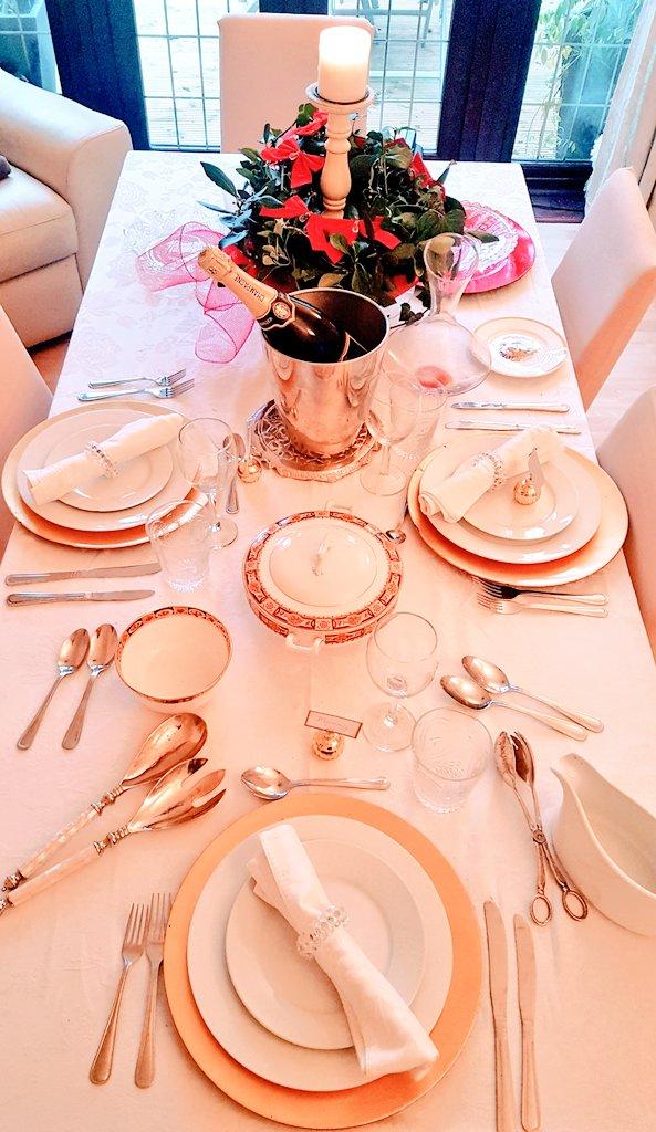 #HappyNewYear  #family  #Dinner  #2021 #HomeSweetHome  #lockdown 😁