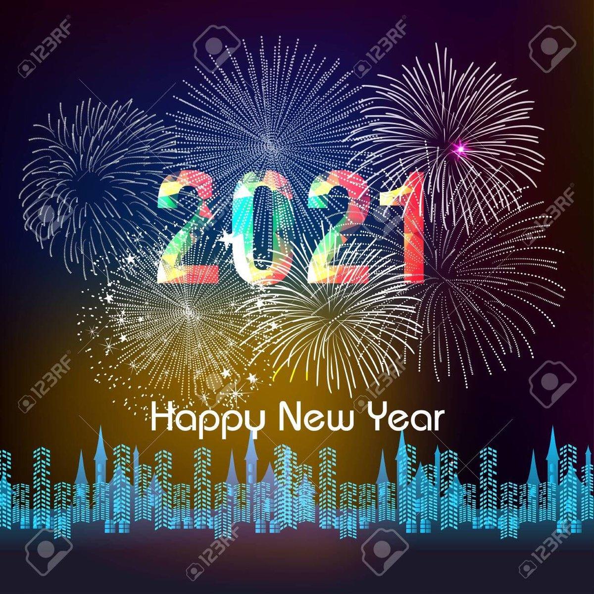 "Hey, @Hits93Toronto! Happy New Year, You guys! (Whoo!) I hope we could beat the ""Coronavirus"" this year, Hopefully. Thank you. 👩🏻🥳🎆🎉🙌🏻🤗😎 -Hannah- #HappyNewYear2021 #Hello2021 #Smilers #TeamKelly"