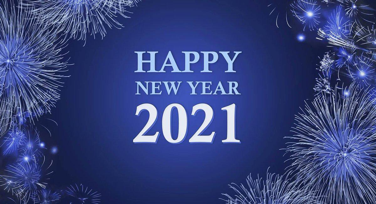 Happy New Year!  😃  #NewYear #Celebrate #HappyNewYear2021 #Handyman #HomeImprovement #HomeRemodel #Painting