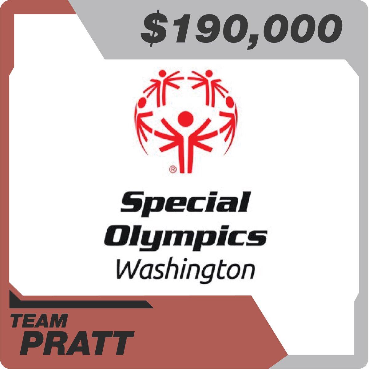 #TeamPratt @prattprattpratt @SO_Washington