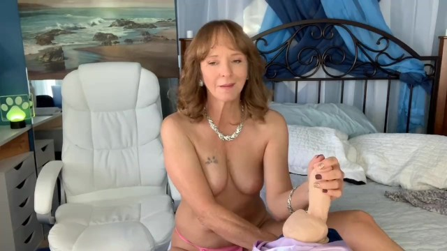 Be the first to get my new PornhubModels video: https://t.co/w5EM8PIBH9 https://t.co/wyzYttXtyJ